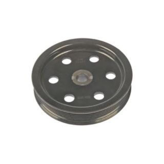 Ford F150 F250 Ranger Pickup Truck Mazda Lincoln Power Steering Pump Pulley