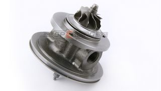 Turbo turbocharger Cartridge Chra for Ford Fiesta Fusion Peugeot 206 3071 4L HDI