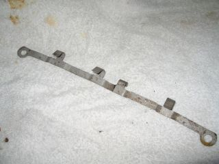 Small Block Chevrolet Engine Wire Harness Loom