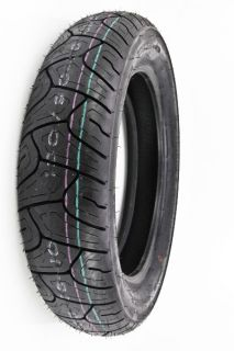Continental Conti Milestone Mileage Plus CM2 Rear Tire 140 90H 15 TL 73H