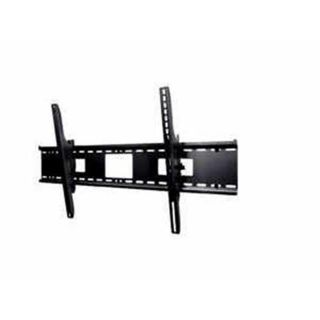 Peerless Industries ST670 Universal Tilt Wall Mount XL Plasmas Cable Management