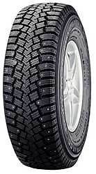 4 New Nokian Hakkapeliitta Lt Winter Snow Tires 235 85R16 E 120 116Q 10 Ply