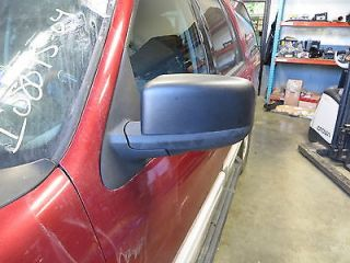 Driver Side Left Door Mirror for A 2004 Ford Expedition