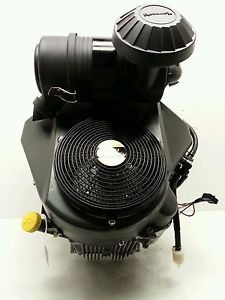 "Kawasaki FX730V CS13 1 1 8"" x 4 1 4"" Lawn Mower Engine Motor Zero Turn 23 5HP"
