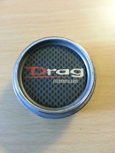 Drag Extreme Alloys Aftermarket Alloy Wheel Center Cap 2057K66D
