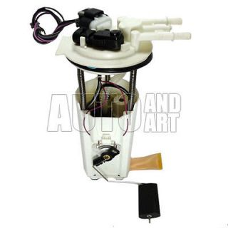 Jeep Fuel Pump Sending Unit