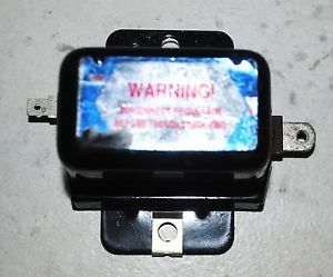 Voltage Regulator Chrysler Dodge Plymouth 1969 1968 1967 1966 1965 1964 1960 New