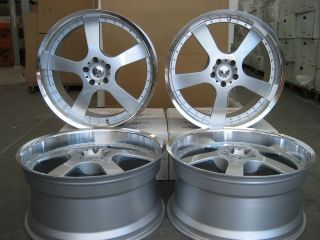 "20"" Wheels Rims BMW x3 X5"