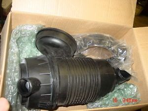 New Genuine Kohler Heavy Duty Air Cleaner 24 743 22 s CH650 Engine