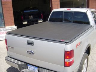 Extang Trifecta Tonneau Cover 04 08 Ford F 150 5 5 ft Crew Cab 44780