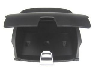 Factory 2010 2011 Chevy Equinox GM Terrain Roof Compartment Storage