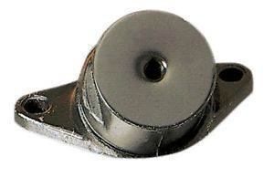 Yamaha Jet Ski Engine Motor Mount Wave Blaster 760 All