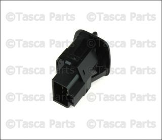 Brand New Ford Side View Mirror Control Switch F65Z 17B676 AB