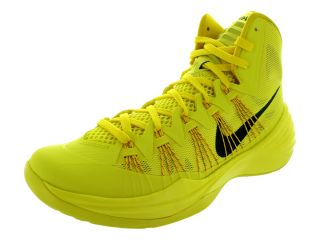 Nike Hyperdunk 2013 Basketball Shoes 599537 700
