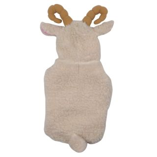 Sale Zack Zoey Lil' Sheep Halloween Dog Costume New XS or Small
