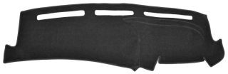 Toyota Corolla Dash Cover Mat Pad All Models Fits 2012 2013 Cinder