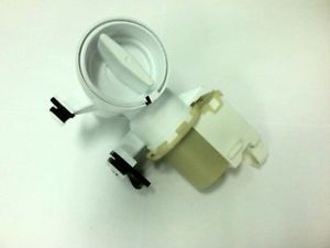 Kenmore HE2 Plus Washer Water Pump 185400249 Fit AP4308966