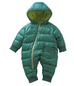 Boy Girl Baby Clothes Winter OneSize Coat Jacket Outerwear HY 002