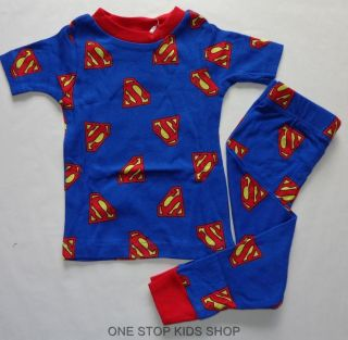 Clothing,   Baby & Toddler Clothing  Boys