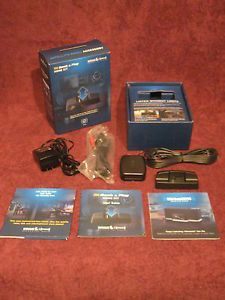 New Sirius XM Radio Player Dock and Play Home Kit for Satellite SAT Receiver XM
