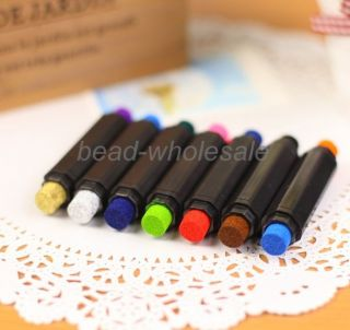 Rubber Stamp Ink Pad