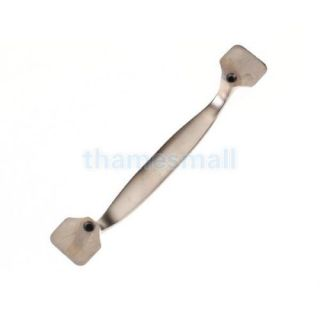 Kitchen Cabinet Door Drawer Box Hardware Handle Furniture Pull Knob Handle New