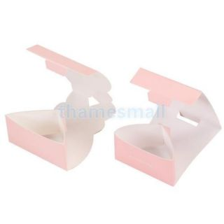 1 Pair Tuxedo Dress Gown Bridal Wedding Party Gift Favor Boxes Candy Supply Hot