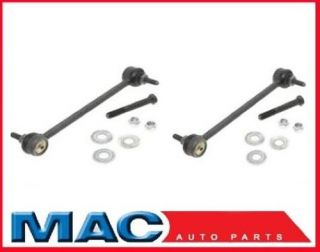 2000 2006 Ford Focus Front Sway Bar Stabilizer Links