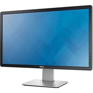 Dell™ Professional P2414H 24 Full HD Widescreen LED LCD Monitor