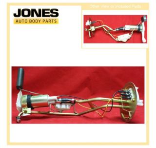 Dodge Truck Fuel Sending Unit