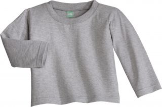 Precious Cargo Toddler Long Sleeve T Shirt Boy Girl CAR24
