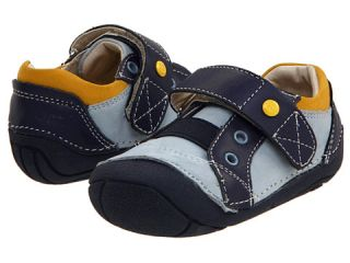 Umi Kids Weelie (Infant/Toddler) $36.12 ( 28% off MSRP $49.95)