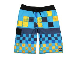 Kids DNA Boardshort (Big Kids) $14.99 (  MSRP $48.00