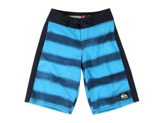 Kids Cypher Brigg Boardshort (Big Kids) $16.99 (  MSRP $52.00