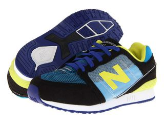 New Balance Kids KL751 (Toddler/Youth) $35.99 ( 20% off MSRP $44.95)