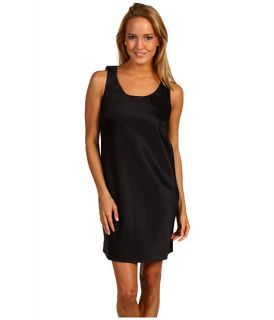Nicole Miller Sequined Strap Dress $173.25 (  MSRP $495.00)
