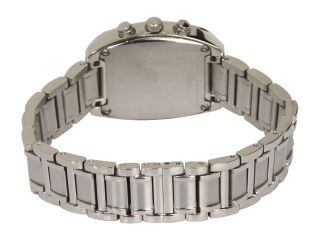 Bulova Ladies Diamond 96r163, Watches, Women