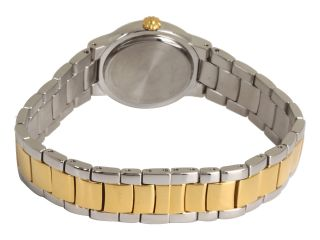 Bulova Ladies Diamond   98R168