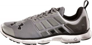 Men's Under Armour Micro G Split Running Shoes
