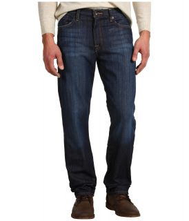 Lucky Brand 329 Classic Straight 32 in Lipservice