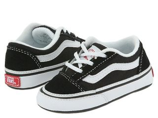 Vans Infant Baby Toddler Kids Crib Sneakers Shoes on  Australia