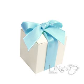 "2""X2""X2"" Wedding Party Baby Shower Favor Gift Candy Boxes Craft 50 100 200"