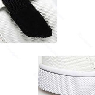 New Mens England Fashion Casual Buckle Retro Style Flat Board Shoes Loafers