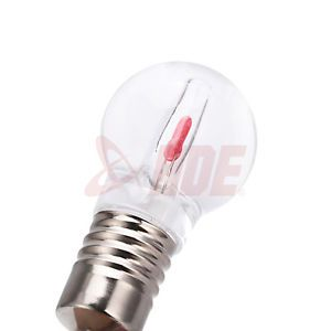 Novelty 4GB 8GB USB Flashdrive Thumb Flash Drive Memory Stick Clear Light Bulb
