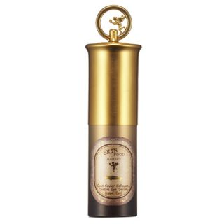 SKINFOOD Skin Food Gold Caviar Collagen Double Eye Serum 15ml x 2 Cosmeticlove