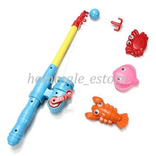 Popular and Colorful Musical Inchworm Soft Balance Developmental Child Baby Toy