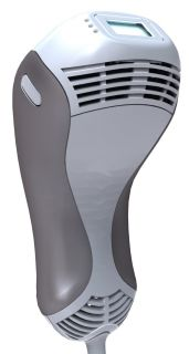 Remington IPL5000 U51 I Light Unisex Mens Ladies Womens Hair Removal System 4008496648887