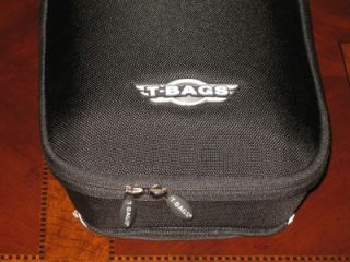 T Bags V Pack Harley Motorcycle Part TBSC790 Tank Bag
