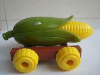Plants vs Zombies Game Toy Baby Kids Big COB Cannon Toy iPhone 4S Game Toy