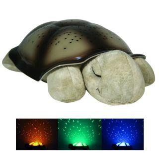Sleep Night Lamp LED Light Star Projection Projector Kids Baby Toy Gift Trendy